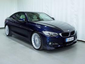 BMW Alpina B4, Autot, Espoo, Tori.fi