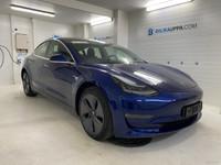 Tesla Model 3 -19
