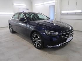 Mercedes-Benz E, Autot, Kajaani, Tori.fi