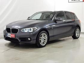 BMW 120, Autot, Pirkkala, Tori.fi
