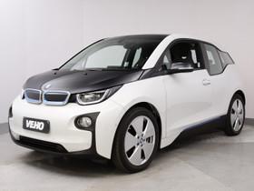 BMW I3, Autot, Helsinki, Tori.fi