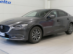 Mazda Mazda6, Autot, Kotka, Tori.fi