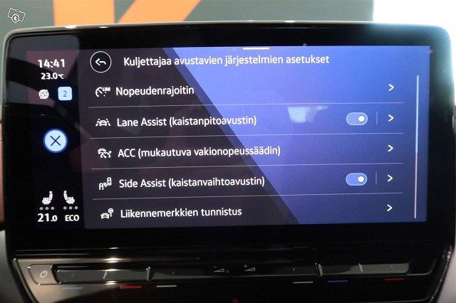 Volkswagen ID.4 23