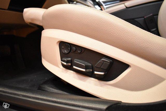 BMW 525 16