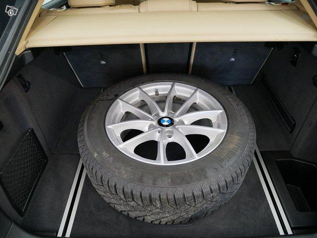 BMW X4 11