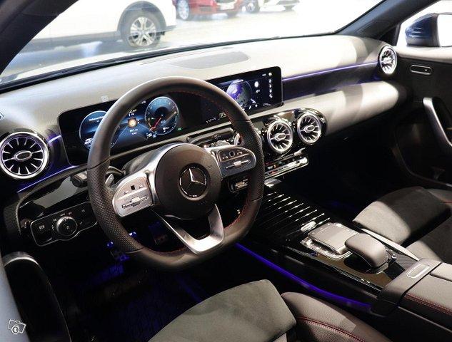 Mercedes-Benz A 20
