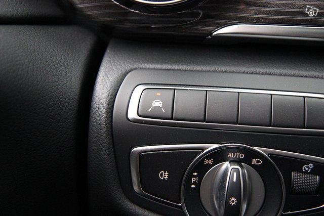Mercedes-Benz EQV 23