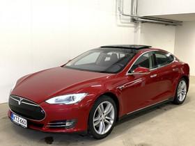 Tesla Model S, Autot, Kangasala, Tori.fi