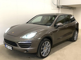 Porsche Cayenne, Autot, Kangasala, Tori.fi