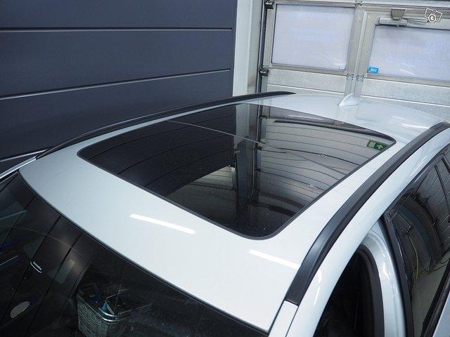 BMW 530d 11