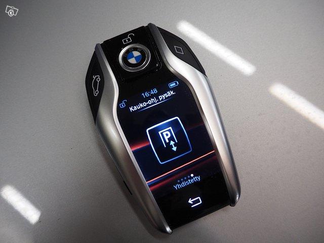 BMW 530d 13
