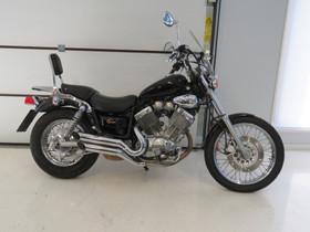 Yamaha XV, Moottoripyörät, Moto, Kokkola, Tori.fi