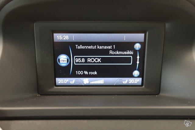 Volvo S80 18