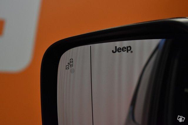 Jeep Renegade 23