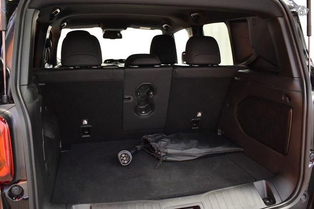 Jeep Renegade 24