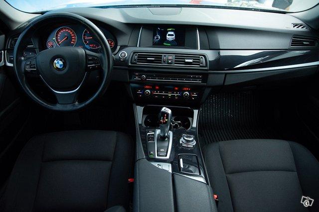 BMW 518 15