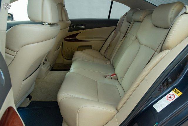 Lexus GS300 17