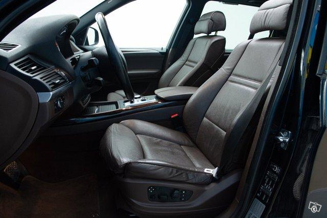 BMW X5 11