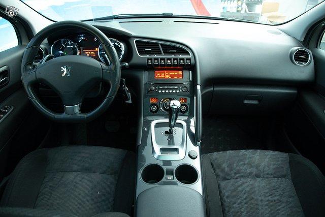 Peugeot 3008 17