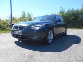BMW 530, Autot, Kajaani, Tori.fi
