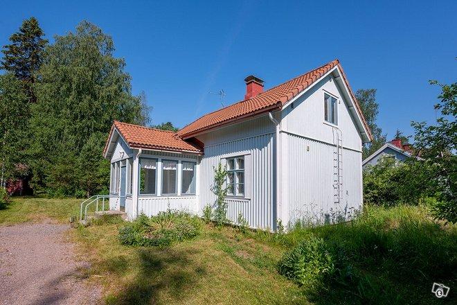Nurmijärvi Rajamäki Tapiontie 6 4h+k+kph+wc+s