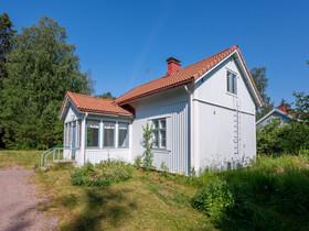 Nurmijärvi Rajamäki Tapiontie 6 4h+k+kph+wc+s, Myytävät asunnot, Asunnot, Nurmijärvi, Tori.fi