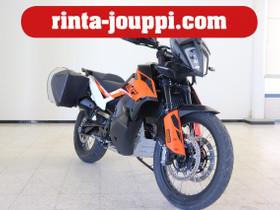 KTM 790, Moottoripyörät, Moto, Kokkola, Tori.fi