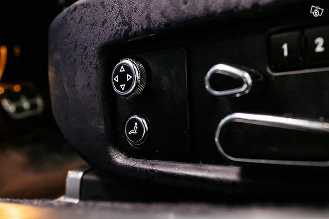 Bentley Continental 15
