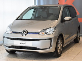 Volkswagen Up, Autot, Forssa, Tori.fi