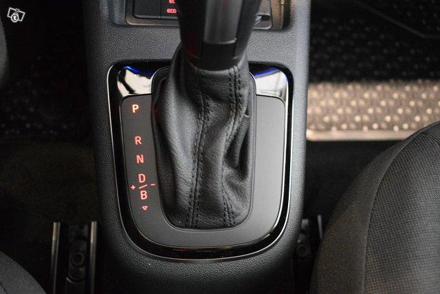 Volkswagen Up 14