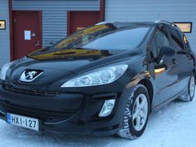 Peugeot 308, Autot, Kuopio, Tori.fi