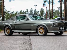 Ford Mustang, Autot, Raasepori, Tori.fi