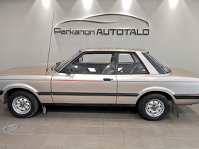 Ford Taunus, Autot, Parkano, Tori.fi