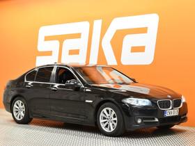 BMW 518, Autot, Kouvola, Tori.fi