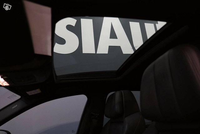 BMW M5 12