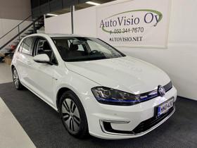 Volkswagen, Vw Golf, Autot, Joensuu, Tori.fi