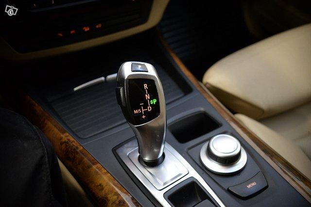 BMW X5 23