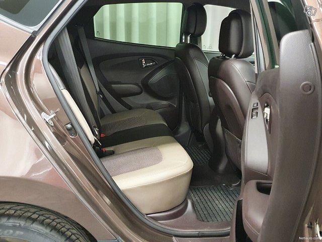 Hyundai Ix35 19