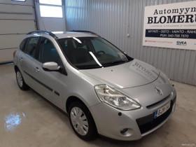 Renault Clio, Autot, Orimattila, Tori.fi