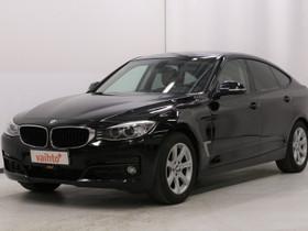 BMW 3-SARJA, Autot, Oulu, Tori.fi