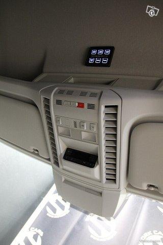 Volkswagen Crafter 22