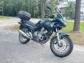 Yamaha XJ, Moottoripyörät, Moto, Hämeenlinna, Tori.fi