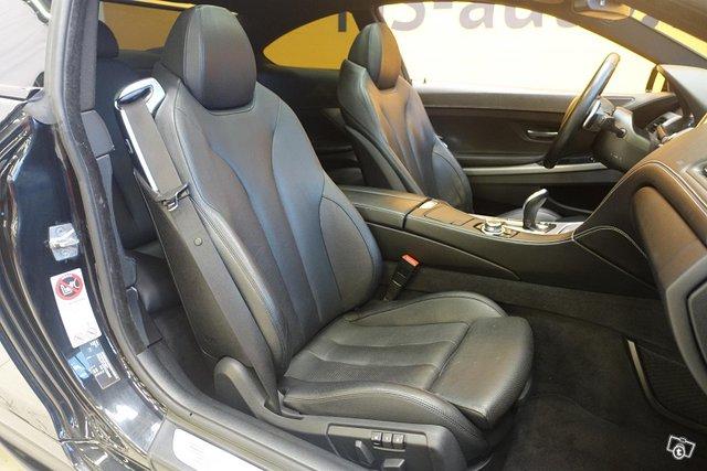 BMW 640 11