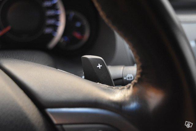 Honda Accord 21