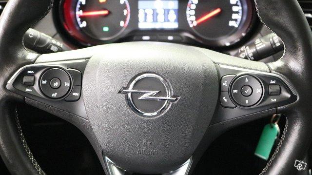 Opel Grandland X 19
