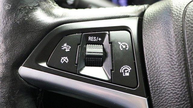 Opel Mokka 16