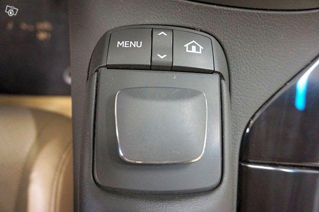 Lexus RX 21