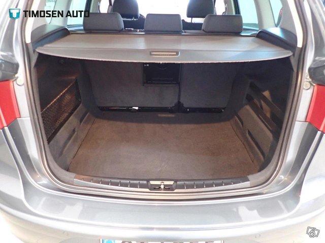 SEAT Altea XL 18