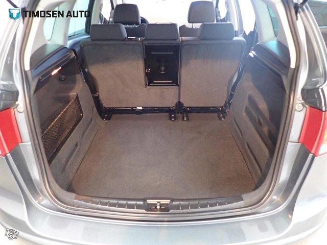 SEAT Altea XL 21