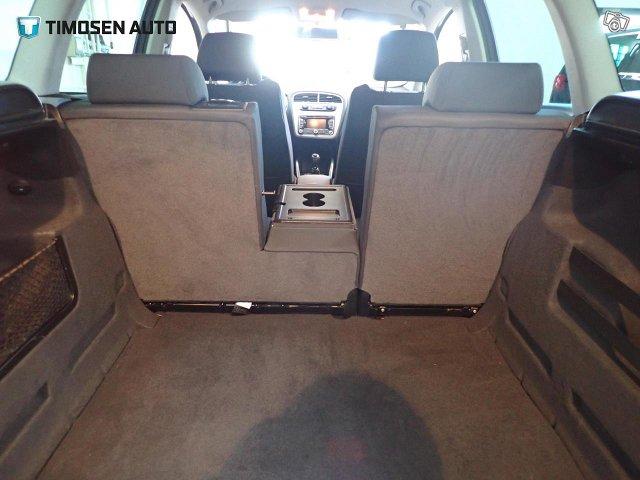 SEAT Altea XL 25